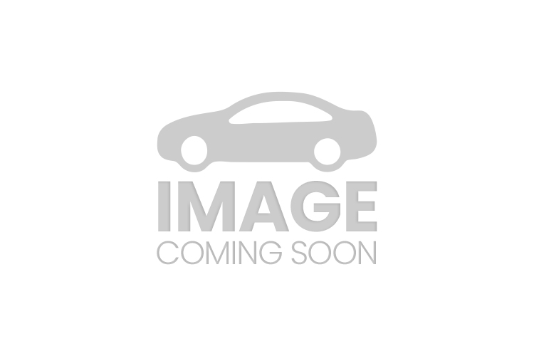 Fabia 5 Door Hatch 1.0 MPI 60ps SE